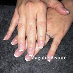 french vernis permanent